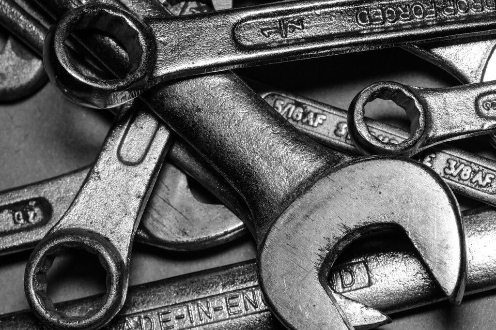 spanner, tool, wrench-3013129.jpg